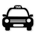 Taxi Hire Service