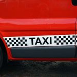 Taxis Services in Cumbria